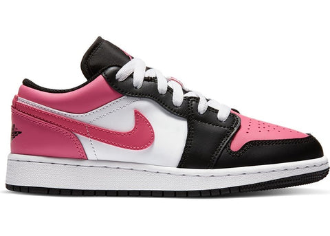 Air Jordan 1 Low Pinksicle (GS)