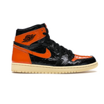 Air Jordan 1 Retro High Shattered Backboard 3.0