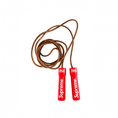Supreme x Everlast Jumping Rope