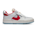 Nike Dunk Low Disrupt Gym Red (Women)