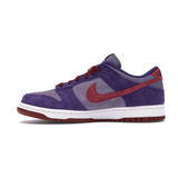 Nike Dunk Low Plum (2020)