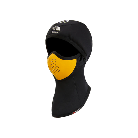 Supreme The North Face RTG Balaclava Gold