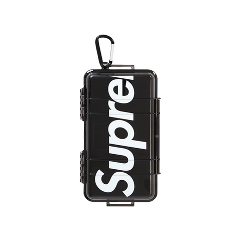 Copie de Copie de Supreme Pelican 1060 Case Black