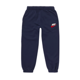 Supreme Nike Sweatpant Navy