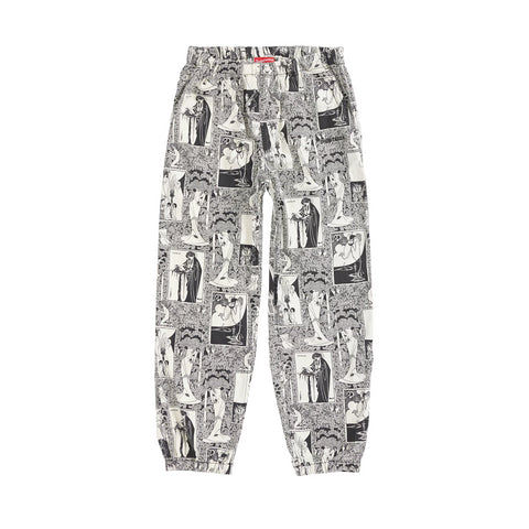 Supreme salome sweatpant