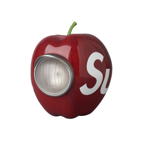 Supreme Undercover Gilapple Light