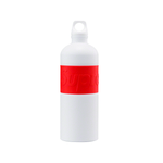 Supreme Sigg Bottle White