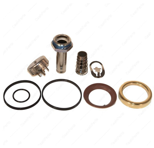 Asc003 3/4In Solenoid Valve Repair Kit For Red Hat II PLUMBING