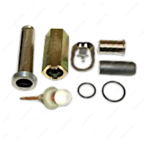 Asc007 Repair Kit For Asc016 & Asc001 PLUMBING