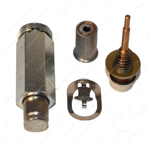 Asc018 Solenoid Valve Repair Kit For Asc004 PLUMBING