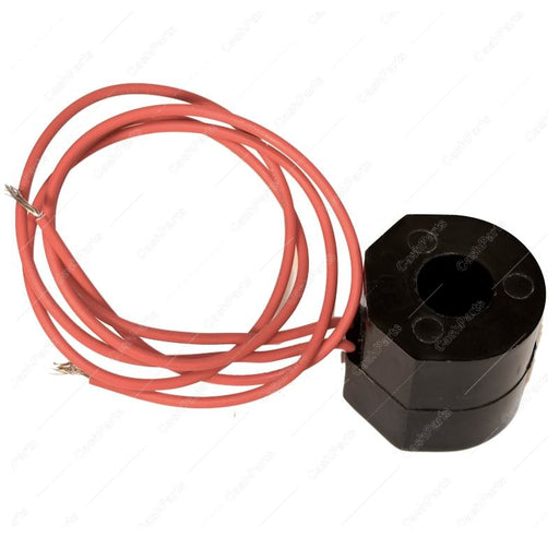 Asc021 120V Solenoid Coil Use With Asc004 Asc001 PLUMBING
