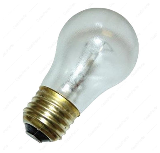 Bulb007 Bulb 120V 40W ELECTRICAL LIGHTS
