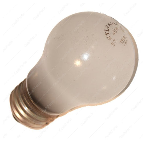Bulb009 Bulb 130V 40W ELECTRICAL LIGHTS