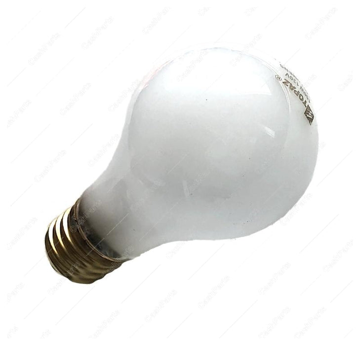 Bulb012 Bulb 130V 100W ELECTRICAL LIGHTS