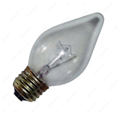Bulb013 Bulb 230/240V 50/60W ELECTRICAL LIGHTS