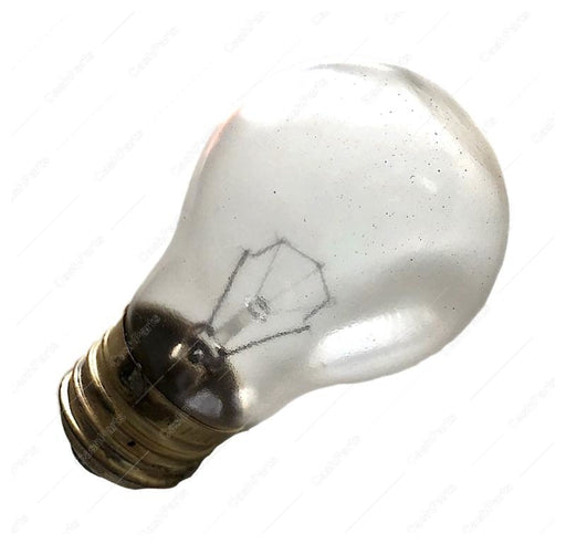 Bulb023 Bulb 230/240V 50/60W LIGHTS ELECTRICAL