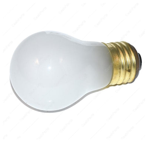 Bulb025 Bulb 120V 40W LIGHTS ELECTRICAL