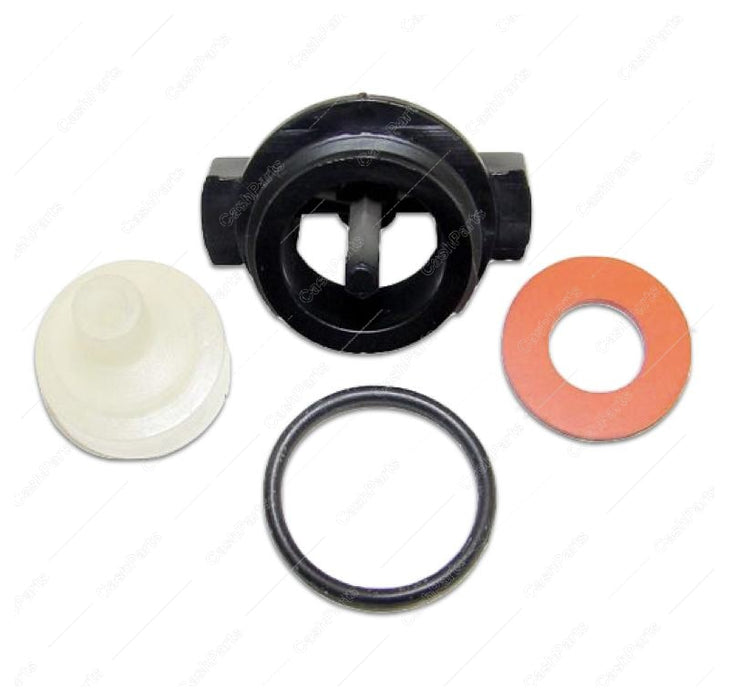 Cbr009 New Style Vacuum Breaker Repair Kit For Cbr025
