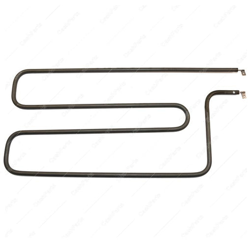 Elm131 Heating Element 240V 1650W ELEMENTS