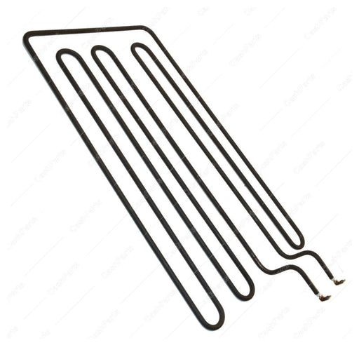 Elm144 Heating Element 240V 4000W ELEMENTS