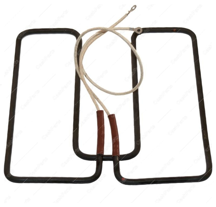 Elm149 Heating Element 120V 1000W ELEMENTS