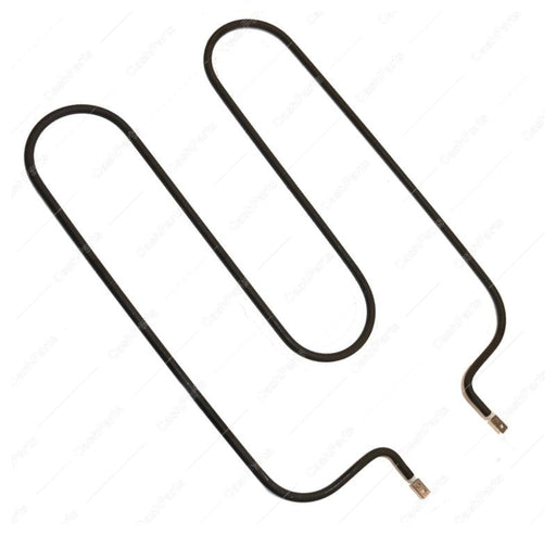 Elm346 Heating Element 208V 750W ELEMENTS