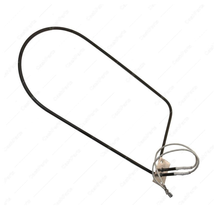Elm350 Heating Element 208V 1000W ELEMENTS