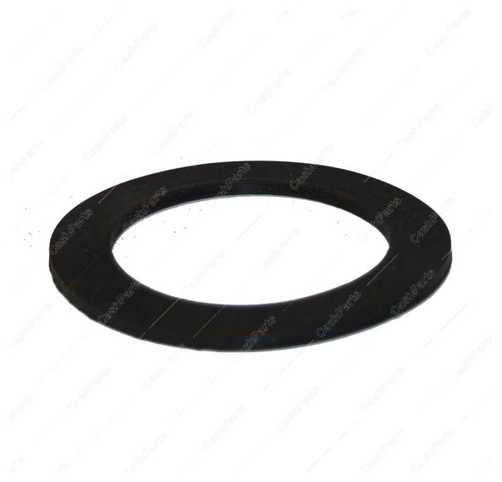 Hrdwr066 For 1-1/2In Drain 2-1/2In Od 1-7/8In Id 1/8In Thick Rubber Washer
