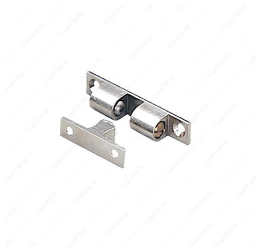 Hrdwr152 Ball Catch & Latch HARDWARE