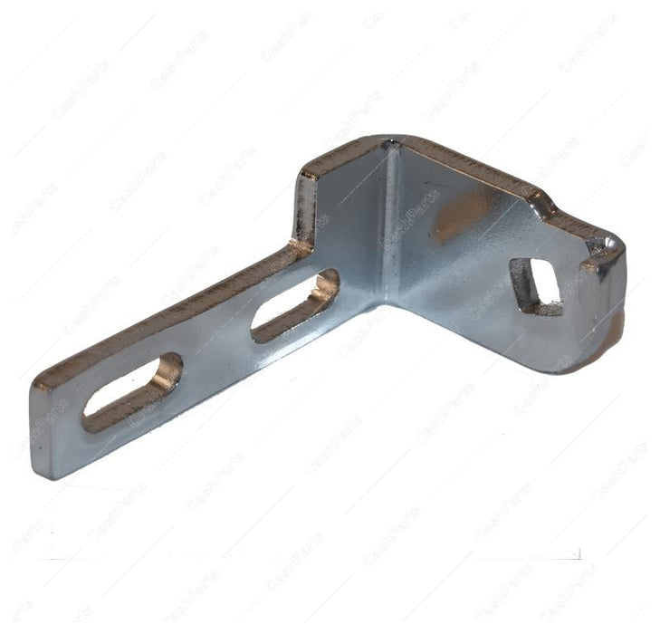 Hrdwr175 Bottom Left Upper Right Hinge Bracket HARDWARE