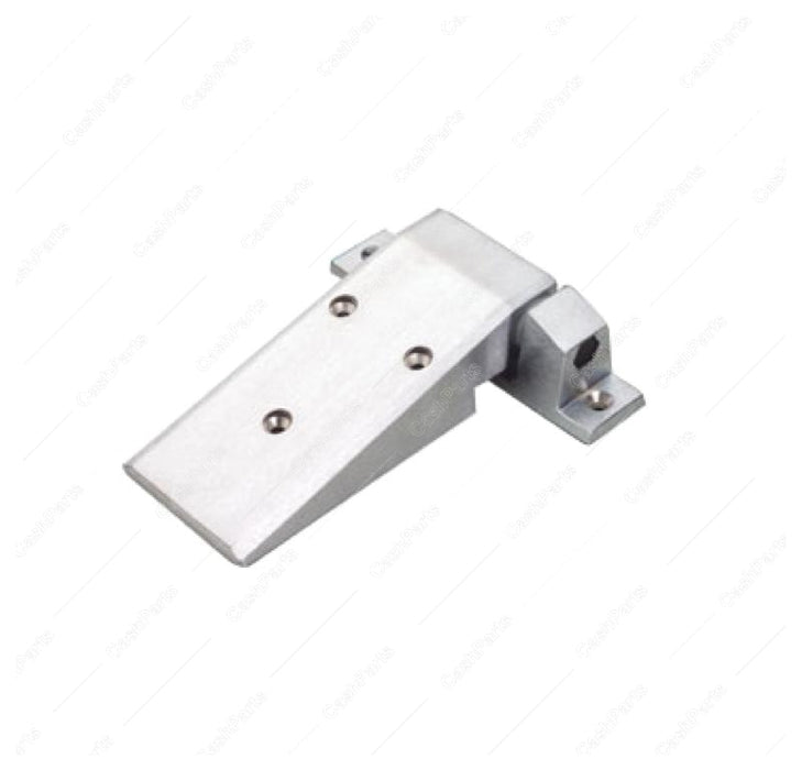 Hrdwr203 Heavy Duty Hinge Cam-Rise Lift-Off HARDWARE