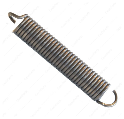 HRDWR241 DOOR SPRING DOOR HARDWARE HARDWARE MAINTENANCE ITEMS