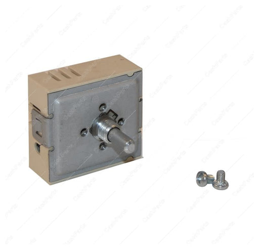 Inf002 Infinfite Switch 240V Electrical Switches Temperature Controls