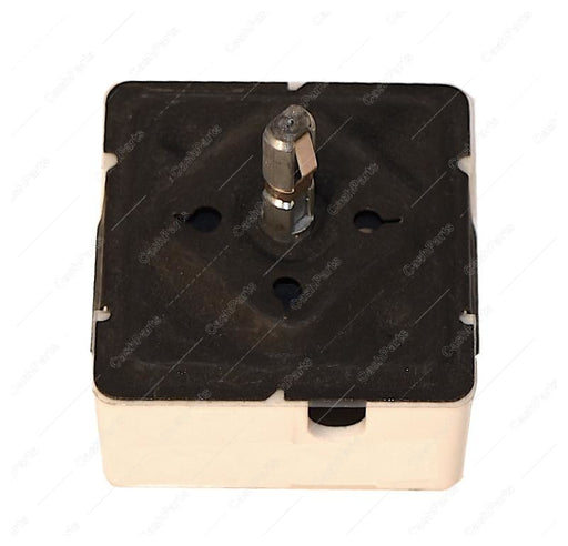 Inf016 Infinfite Switch 240V Electrical Switches Temperature Controls