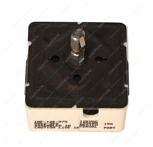 Inf020 Infinfite Switch 120V Electrical Switches Temperature Controls
