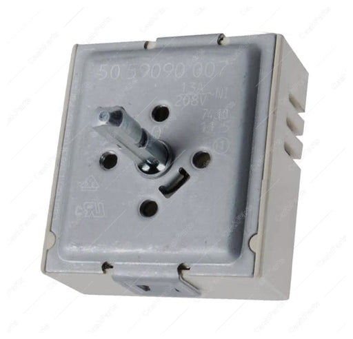 Inf055 Infinfite Switch 208V Electrical Switches Temperature Controls
