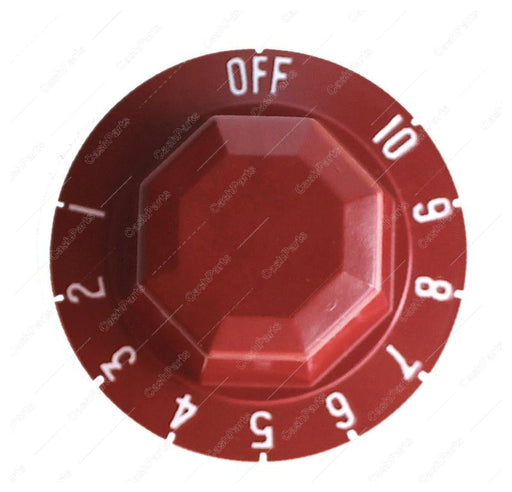 Kn334 Red Dial Off-1-10