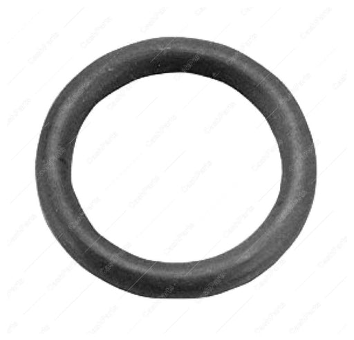 Kvlv018 O-Ring For 3In Stems Plumbing