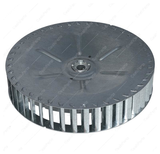 Mtr312 Blower Wheel Ccw Motor Electrical