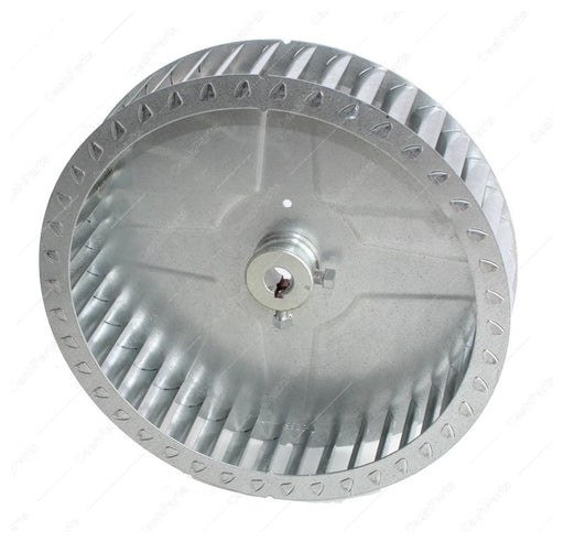 Mtr314 Blower Wheel Ccw Motor Electrical