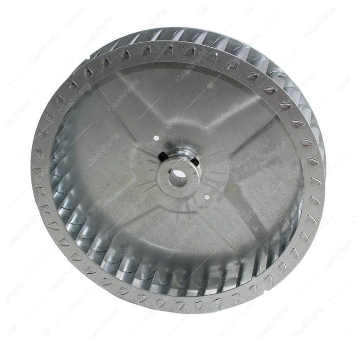 Mtr315 Blower Wheel Ccw Motor Electrical