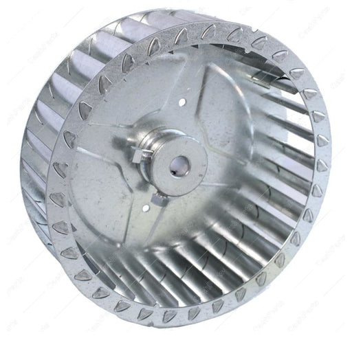 Mtr316 Blower Wheel Ccw Motor Electrical