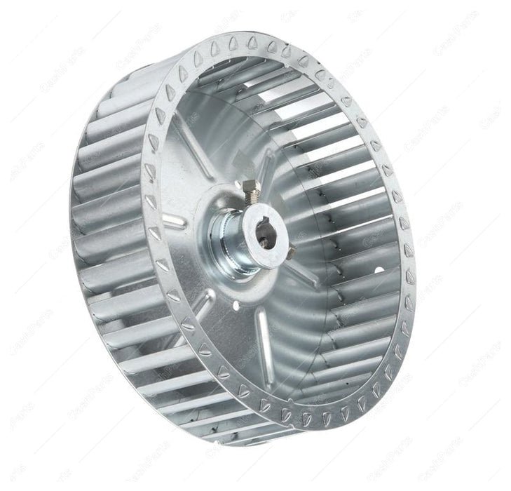 Mtr317 Blower Wheel Ccw Motor Electrical