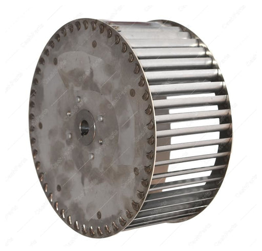 Mtr327 Blower Wheel Cw Motor Electrical