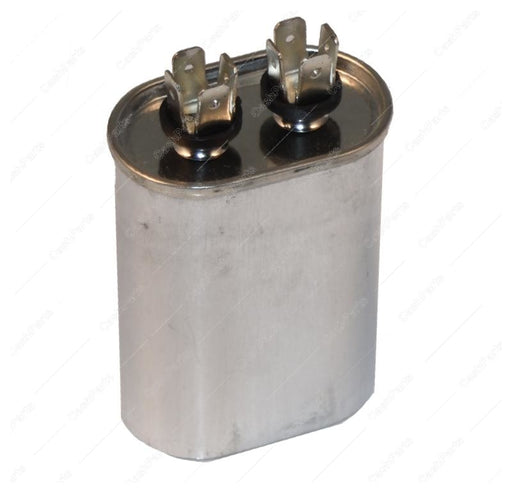 MTR358 CAPACITOR - 2SP MOTOR