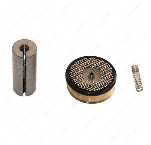 Pkh010 Repair Kit For Pkh033 Pkh035 Pkh036 PLUMBING