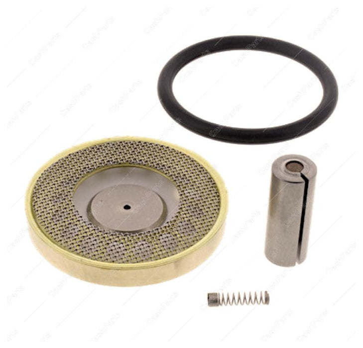 Pkh011 Repair Kit For Pkh043