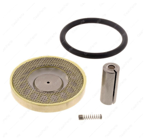 Pkh013 Repair Kit For Pkh031 Pkh032 PLUMBING