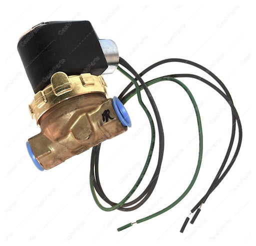 Pkh027 Complete Solenoid Coil/Voltage: 120V With 18In Wire Leads PLUMBING