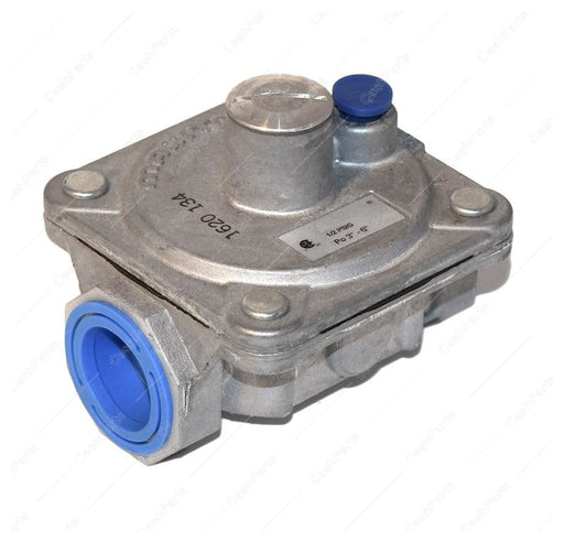 Reg001 3/4In Standard Nat Gas Regulator Gas
